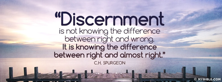 charles spurgeon research paper